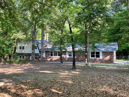 Photo of 1469 Hammond Pond Road, North Augusta, SC 29841 (MLS # 469653)