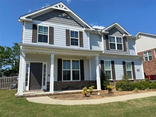 Photo of 52 Blair Drive, North Augusta, SC 29860 (MLS # 469659)