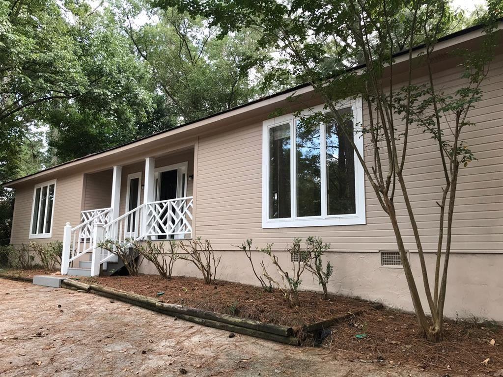 2718 Springwood Drive, Augusta, GA 30909 - #: 474682