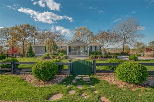 Photo of 859 Old Tory Trail Road, AIKEN, SC 29801 (MLS # 469683)