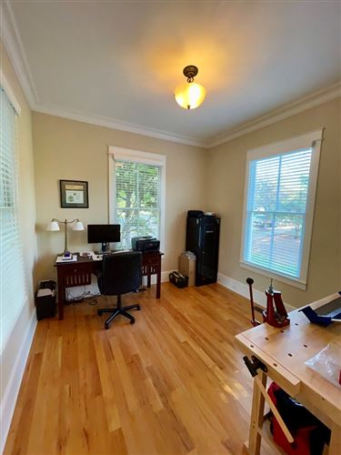 Tiny photo for 49 Crystal Lake Drive, North Augusta, SC 29841 (MLS # 475691)