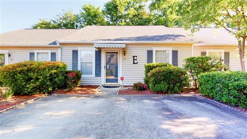 Photo of 39 Tiburon Trail, Augusta, GA 30907 (MLS # 468693)