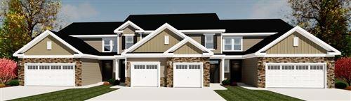 Photo of 603 Vinings Drive #17C, Grovetown, GA 30813 (MLS # 475706)