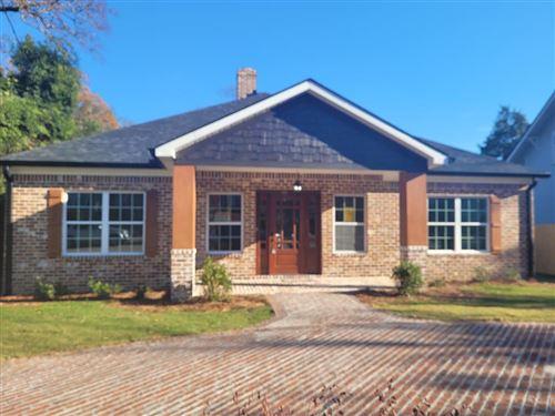 Photo of 1006 Russell Street, Augusta, GA 30904 (MLS # 474709)