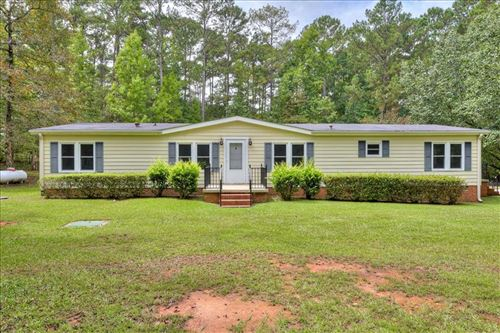 Photo of 119 Badwell Court, McCormick, SC 29835 (MLS # 475714)