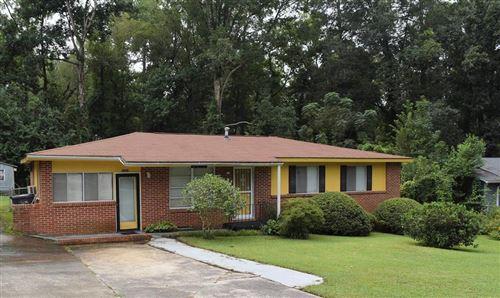 Photo of 3354 Tanglewood Drive, Augusta, GA 30909 (MLS # 475725)