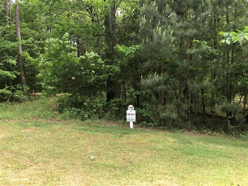 Photo of Lot H-48 Longstreet Place, North Augusta, SC 29860 (MLS # 436726)