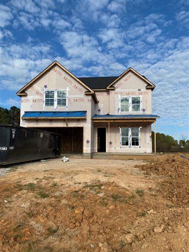 Photo of 3085 Rosewood Drive, Evans, GA 30809 (MLS # 476729)