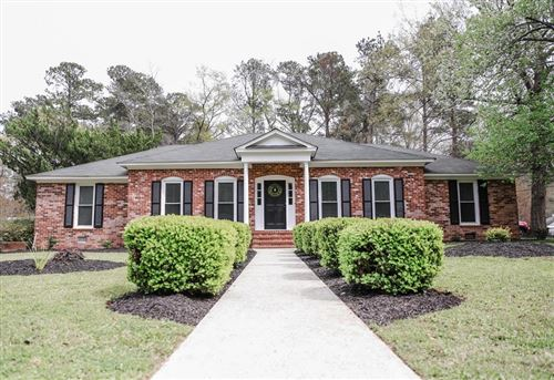 Photo of 600 Scotts Way, Augusta, GA 30909 (MLS # 467749)