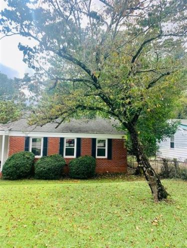 Photo of 110 Culley Street, North Augusta, SC 29841 (MLS # 476777)