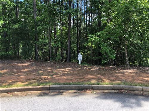 Photo of LotN-27B Saluda Court, North Augusta, SC 29860 (MLS # 447785)