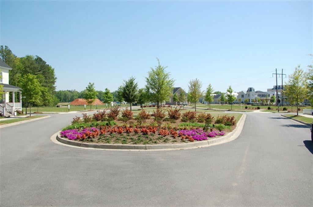 Photo for 134 Esplanade Street, North Augusta, SC 29841 (MLS # 463801)