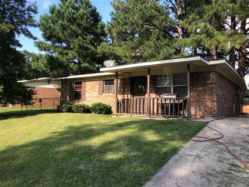 Photo of 3639 Alene Circle, Augusta, GA 30906 (MLS # 455808)