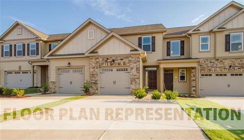 Photo of 593 Vinings Drive #16C, Grovetown, GA 30813 (MLS # 470810)