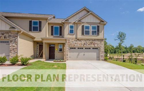 Photo of 597 Vinings Drive #16A, Grovetown, GA 30813 (MLS # 470811)