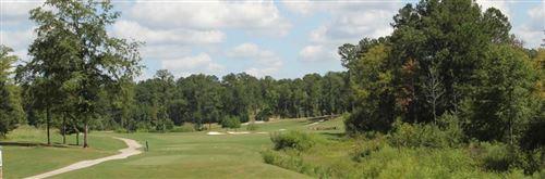 Photo of Lot L-16 Beaver Pond Court, North Augusta, SC 29860 (MLS # 434816)