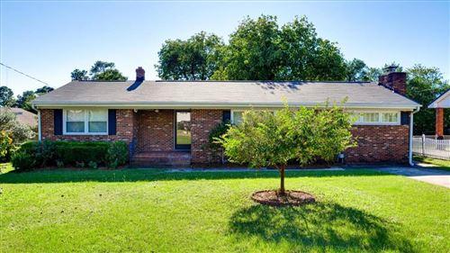 Photo of 137 New Castle Avenue, North Augusta, SC 29841 (MLS # 475819)