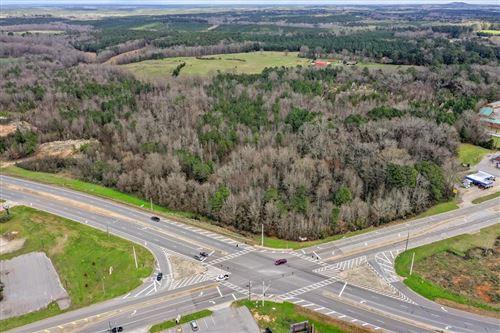 Photo of 1001 N By Pass, Washington, GA 30673 (MLS # 454822)