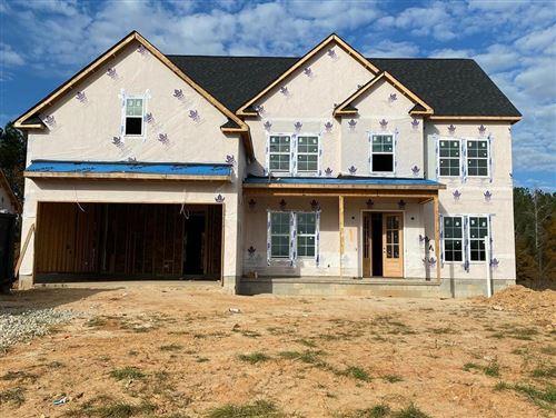 Photo of 3087 Rosewood Drive, Evans, GA 30809 (MLS # 476829)