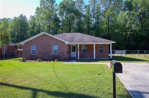 Photo of 2389 Basswood Drive, Augusta, GA 30906 (MLS # 468834)
