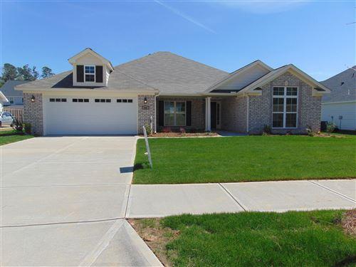 Photo of 205 Bonhill Street, North Augusta, SC 29860 (MLS # 475846)