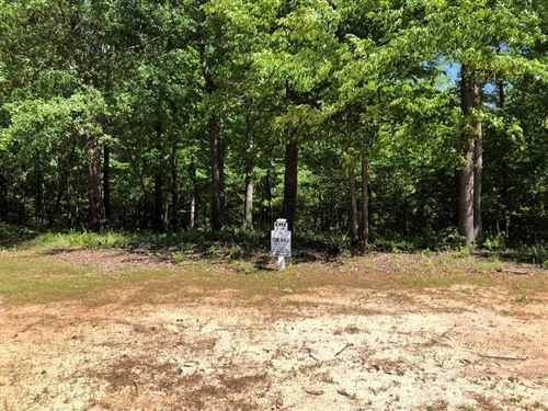 Photo of Lot C-2 HOMEWARD BOUND, North Augusta, SC 29860 (MLS # 431857)
