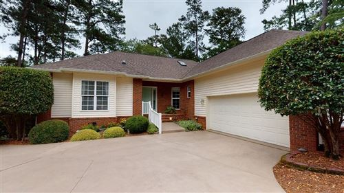 Photo of 309 Greenview Court, McCormick, SC 29835 (MLS # 468876)