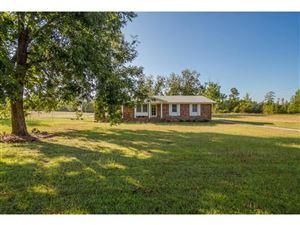 Photo of 4414 Hereford Farm Road, Evans, GA 30809 (MLS # 418878)