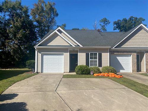 Photo of 283 Lynbrook Way, Grovetown, GA 30813 (MLS # 476878)