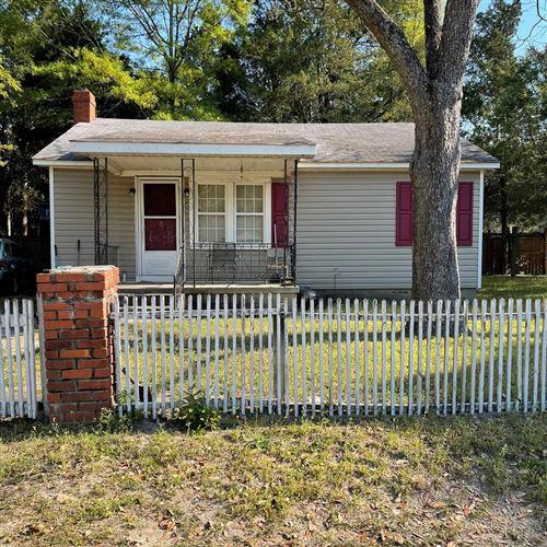 Photo of 1744 Barbara Lane, Aiken, SC 29841 (MLS # 475904)