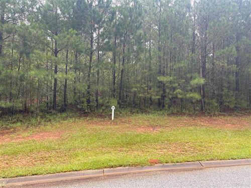 Photo of Lot H-10 Savannah Way, North Augusta, SC 29860 (MLS # 475911)