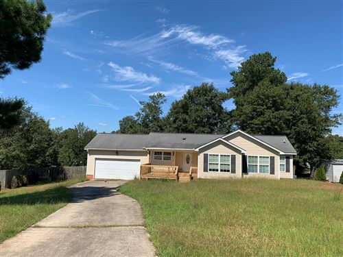 Photo of 17 Stephens Mill Court, North Augusta, SC 29860 (MLS # 475924)