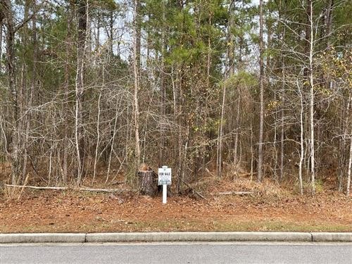 Photo of Lot N-14 Captain Johnsons Drive, North Augusta, SC 29860 (MLS # 433932)