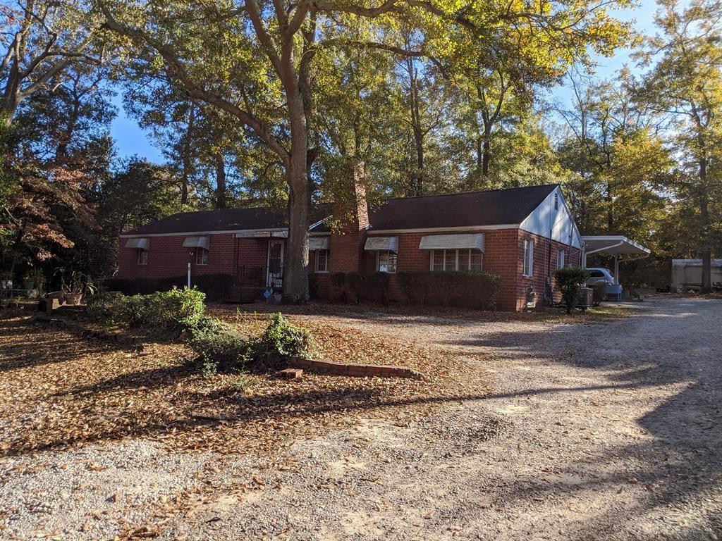 Augusta, GA 30906
