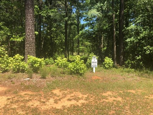 Photo of Lot N-21 Captain Johnsons Drive, North Augusta, SC 29860 (MLS # 439973)
