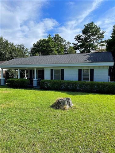 Photo of 514 Pershing Drive, North Augusta, SC 29841 (MLS # 476979)