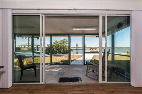 Photo of 7851 A1A South, St Augustine, FL 32080 (MLS # 192045)