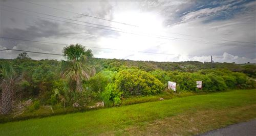 Photo of 6389 A1A South, St Augustine, FL 32080 (MLS # 171085)