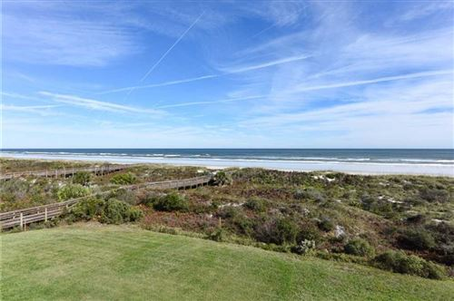 Photo of 6240 A1A South, #315, St Augustine, FL 32080 (MLS # 185096)