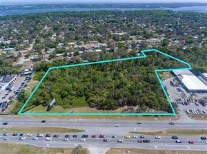 Photo of 2940 US 1 South, St Augustine, FL 32086 (MLS # 186235)