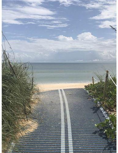 Photo of 20 Rollins Drive, Palm Coast, FL 32137 (MLS # 213277)