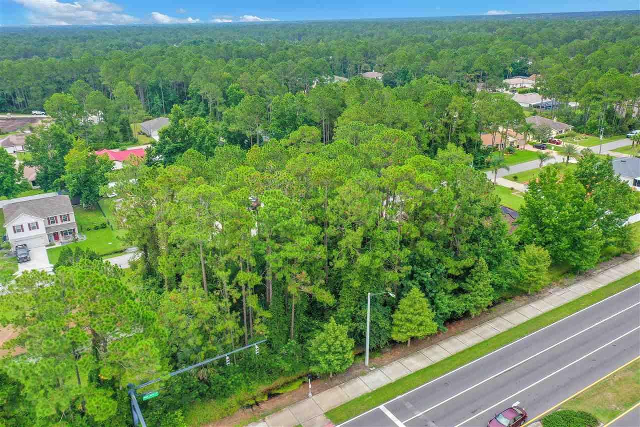 Photo of 16 Potterville Lane, Palm Coast, FL 32164 (MLS # 215310)