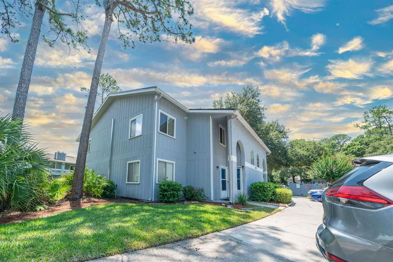 Photo of 3270 Ricky Drive #202, Jacksonville, FL 32223 (MLS # 215311)