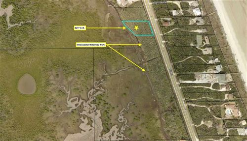 Photo of 8277 A1A S, St Augustine, FL 32080 (MLS # 214335)