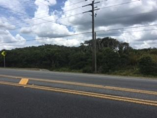 Photo of 6057 S A1A Lot 3 & 4, St Augustine Beach, FL 32080 (MLS # 165369)