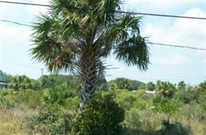 Photo of 0000 A1A South, St Augustine, FL 32080 (MLS # 163382)
