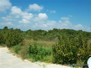 Photo of 5951 A1A South, St Augustine, FL 32080 (MLS # 163383)