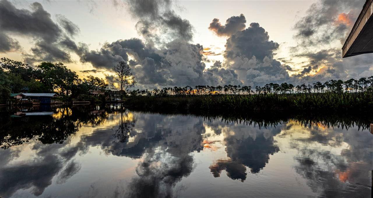 Photo of 676 Hansen Rd, St Augustine, FL 32086 (MLS # 198424)