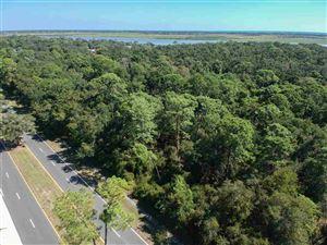 Photo of 468 Shores Blvd, St Augustine, FL 32086 (MLS # 182466)