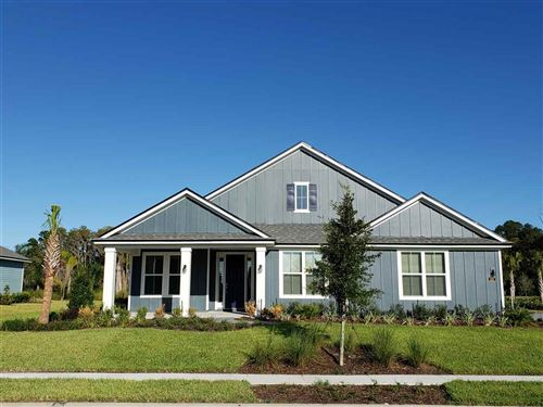Photo of 117 KIRKSIDE AVE, St. Johns, FL 32095 (MLS # 184516)